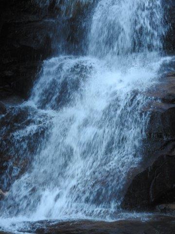 excelcior-falls-2