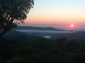 27-Sunrise